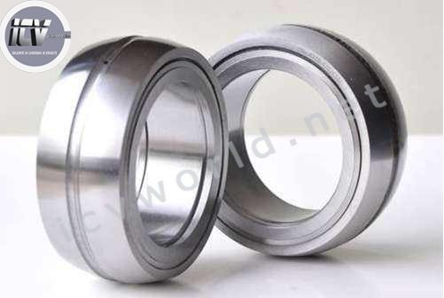 cylindrical-roller-bearing-sl05-series