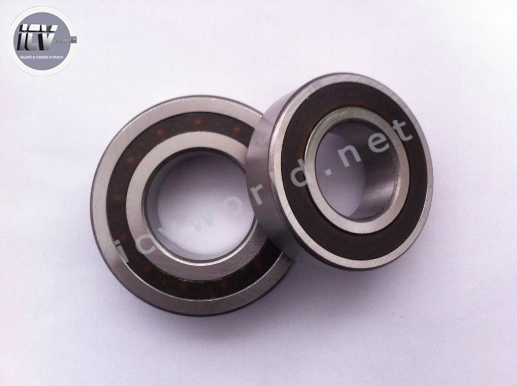 clutch-bearing-series-csk-p-csk-pp