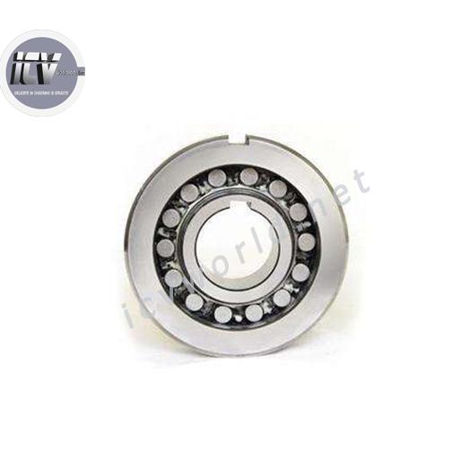 clutch-bearing-series-fk-fkn