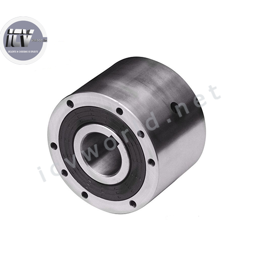 clutch-bearing-mz-g-series