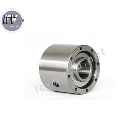 clutch-bearing-mz-series
