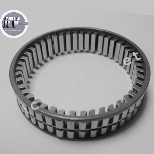clutch-bearing-series-fe