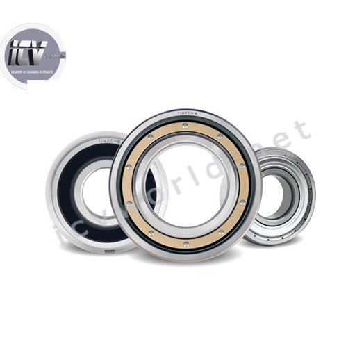 deep-groove-ball-bearing-16000-series