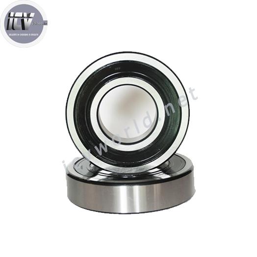 deep-groove-ball-bearing-6000-series