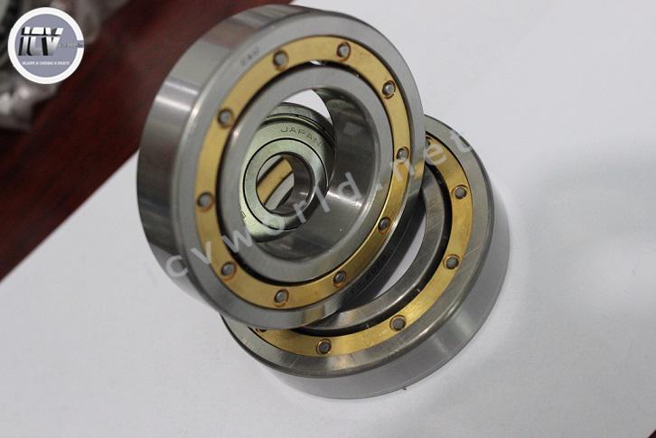 deep-groove-ball-bearing-6200-series
