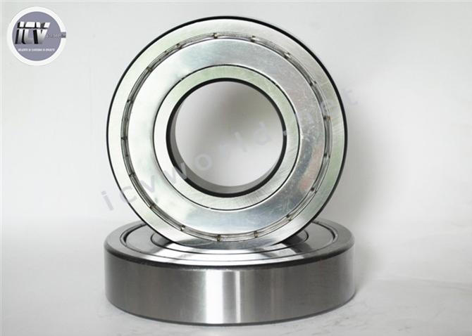 deep-groove-ball-bearing-6300-series