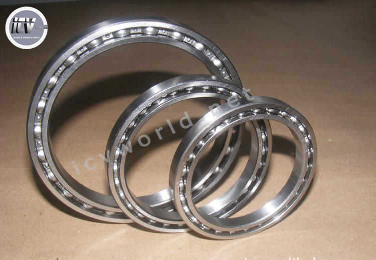 deep-groove-ball-bearing-6800-series