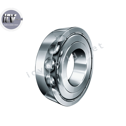 deep-groove-ball-bearing-6900-series