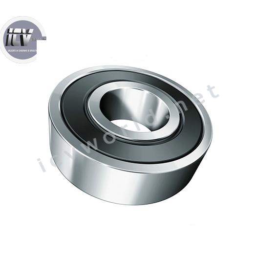 miniature-bearing