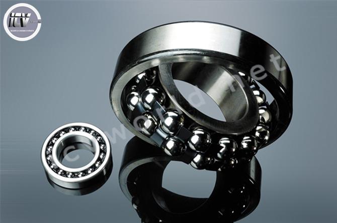 self-aligning-ball-bearing-1200-series
