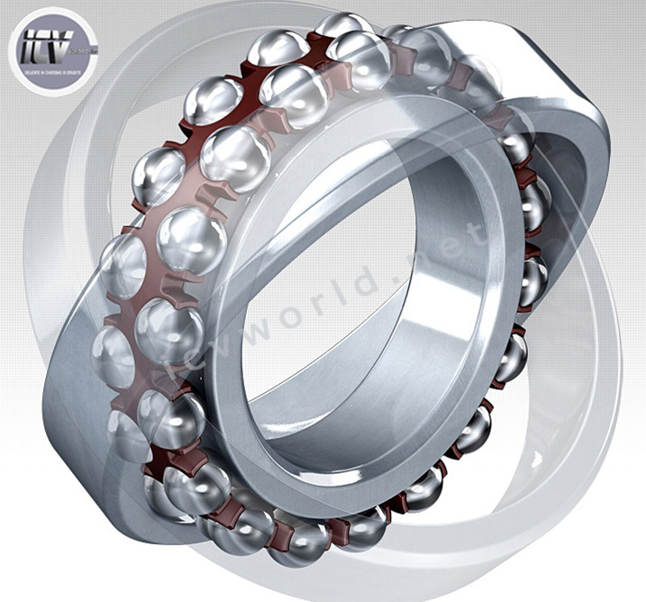 self-aligning-ball-bearing-2200-series