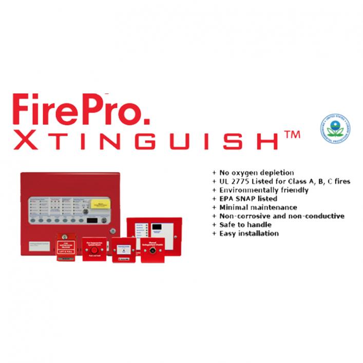 he-thong-chua-chay-khi-aerosol-hochiki-firepro