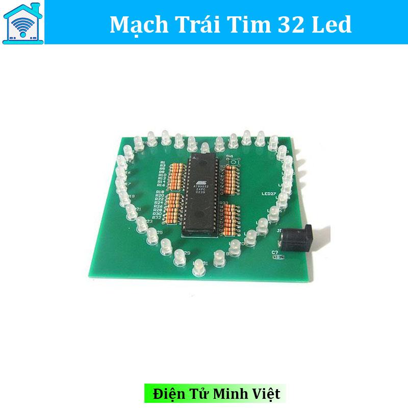 mach-trai-tim-32-led