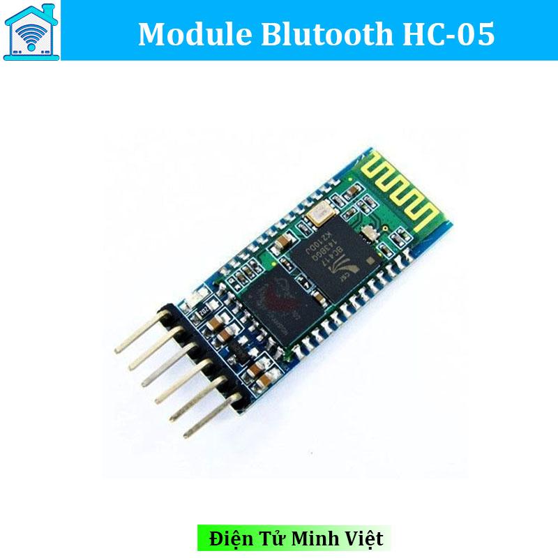 module-thu-phat-bluetooth-hc05