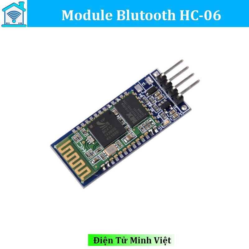 mach-thu-phat-bluetooth-hc06