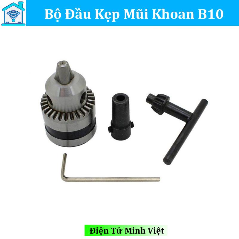 bo-dau-kep-mui-khoan-b10-cho-motor-775