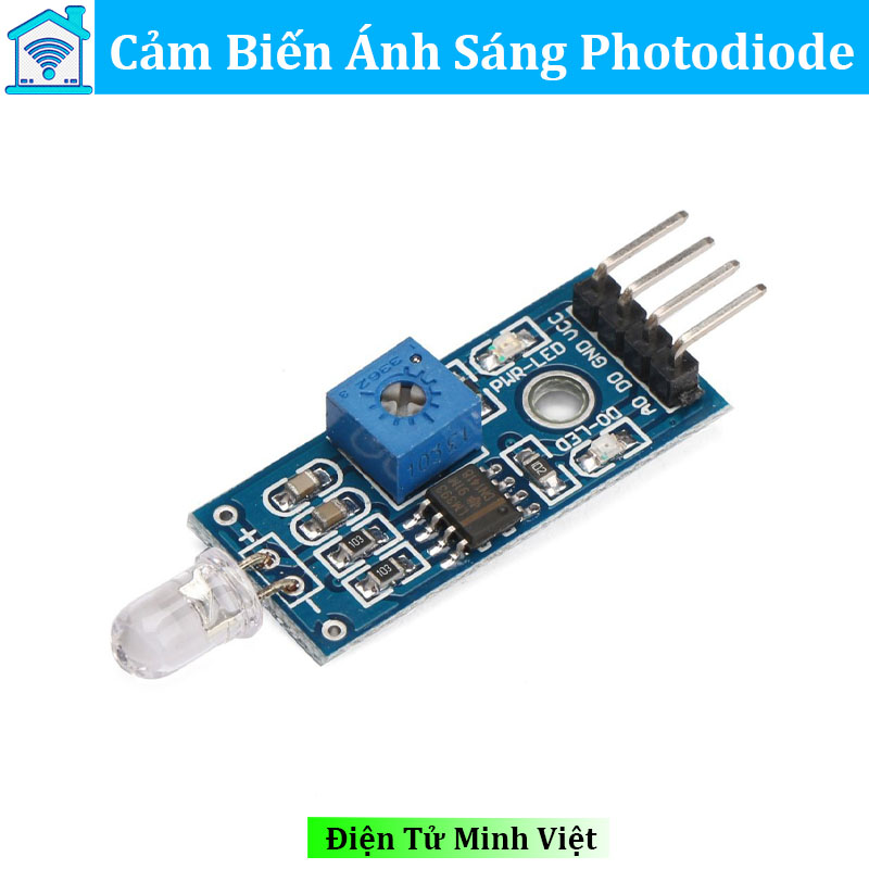 module-cam-bien-anh-sang-photodiode
