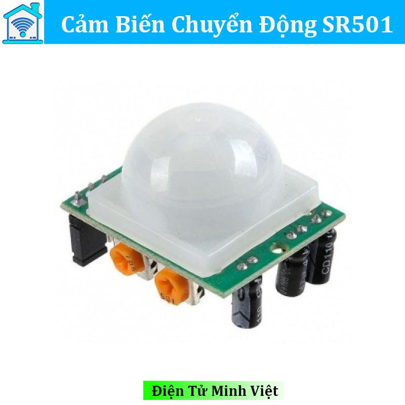 module-cam-bien-chuyen-dong-sr501