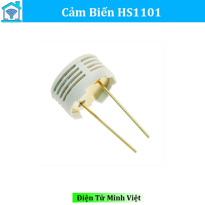 cam-bien-do-am-hs-1101
