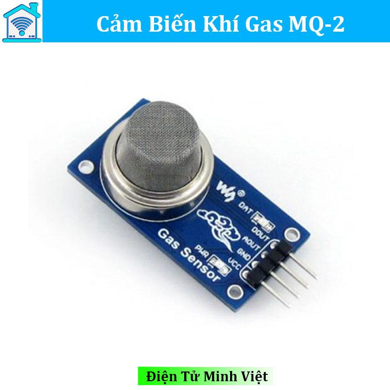 module-cam-bien-khi-gas-mq-2