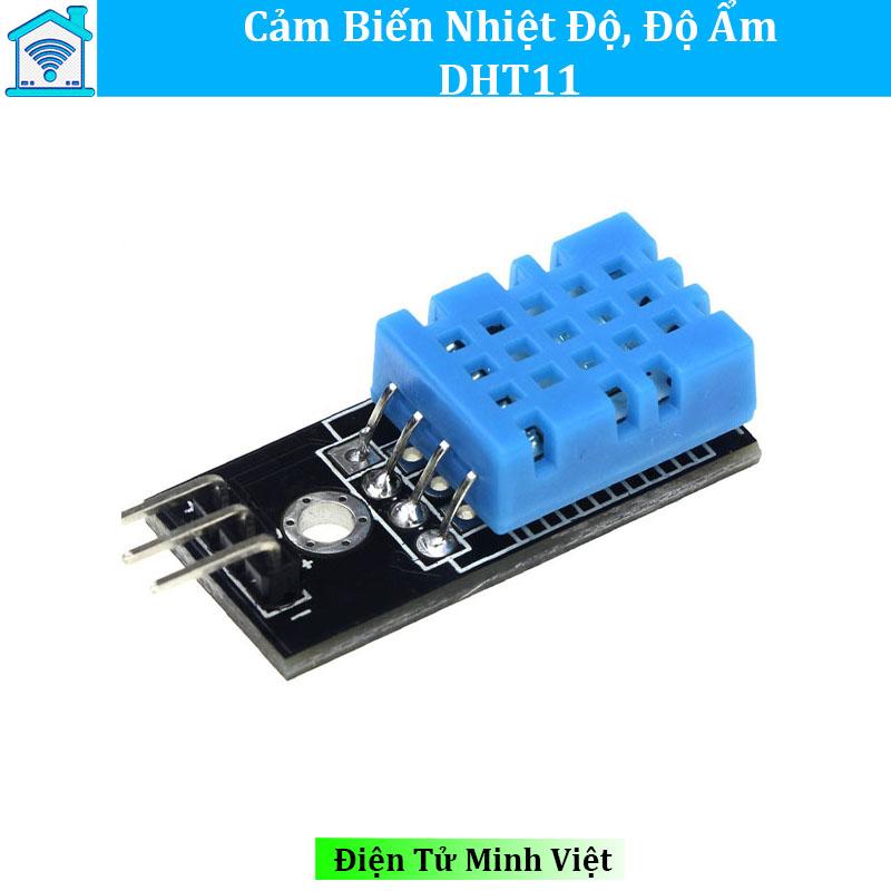 module-cam-bien-do-nhiet-do-va-do-am-dht11