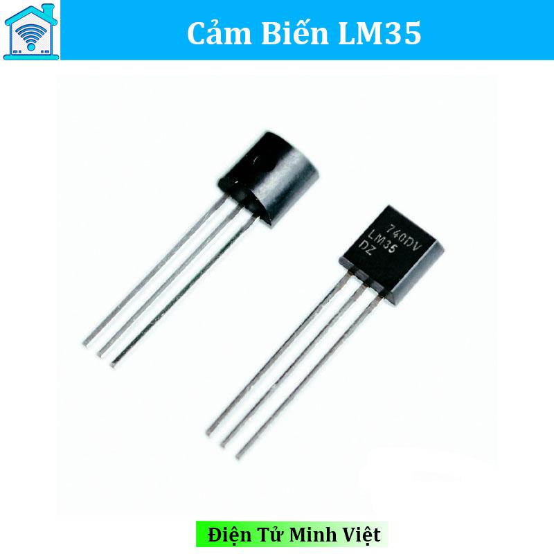 cam-bien-nhiet-do-lm35