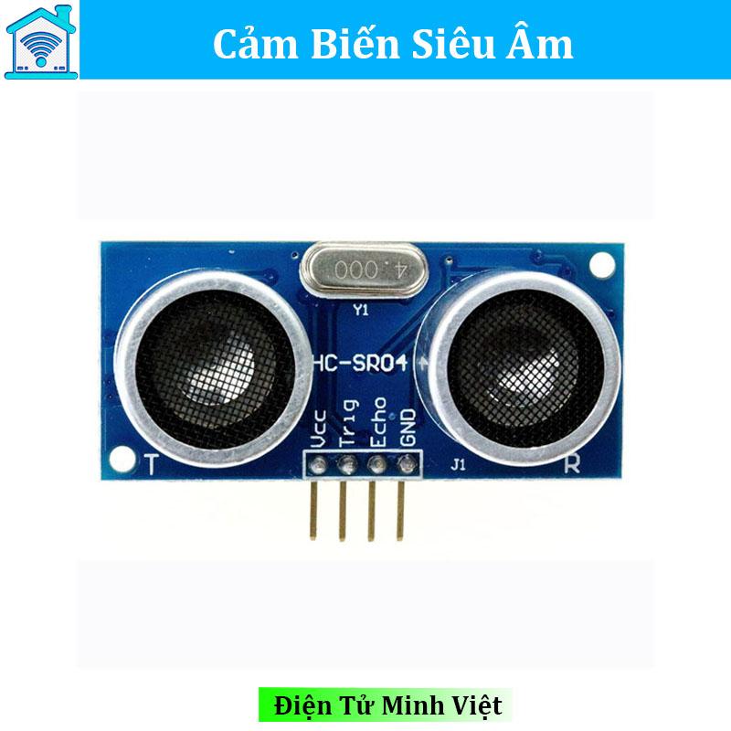module-cam-bien-sieu-am-hc-srf04