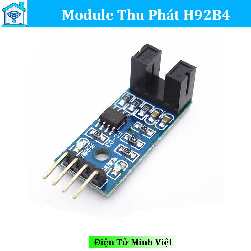 module-thu-phat-hong-ngoai-h92b4