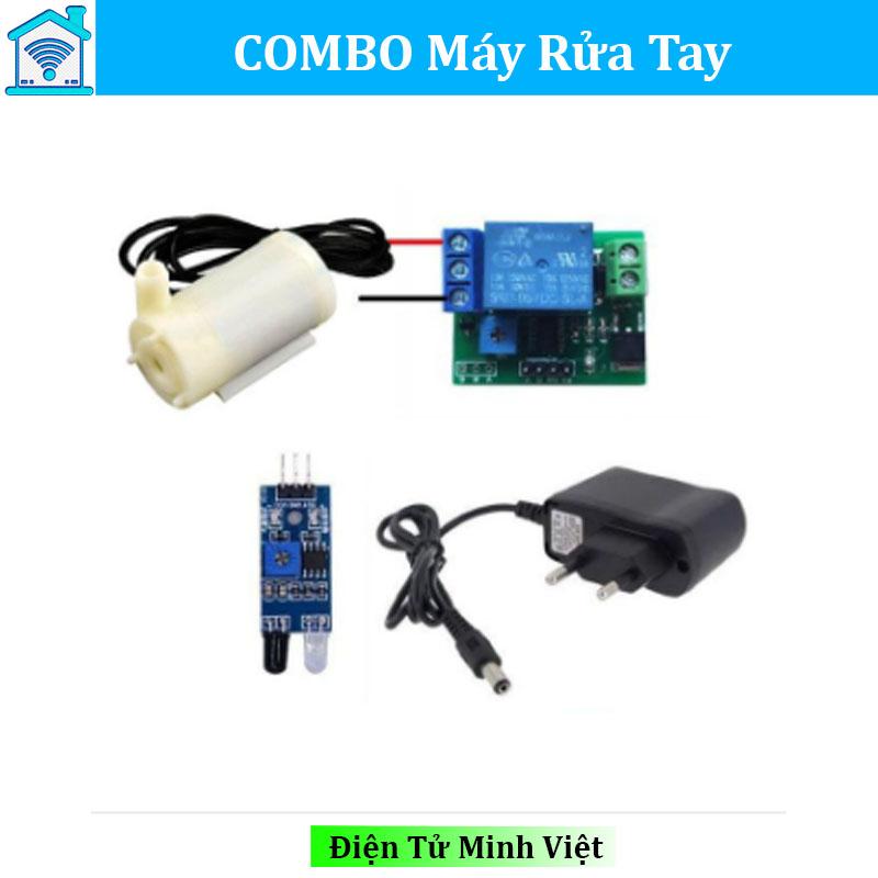 combo-may-rua-tay-sat-khuan-tu-dong-khong-tiep-xuc-5v