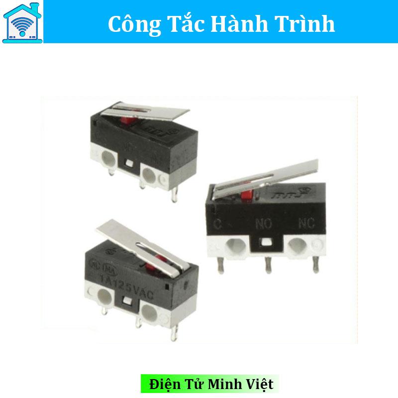cong-tac-hanh-trinh-1a-125-vac