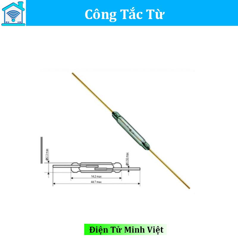 cong-tac-tu-2-14mm