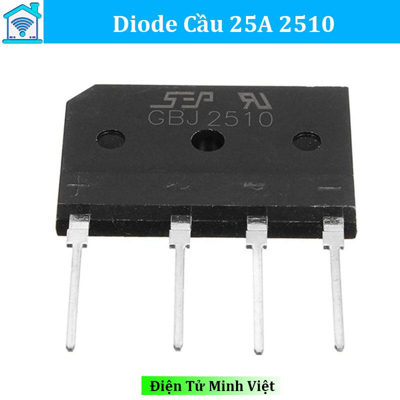 diode-cau-25a-2510-det-xin-du-cong-suat