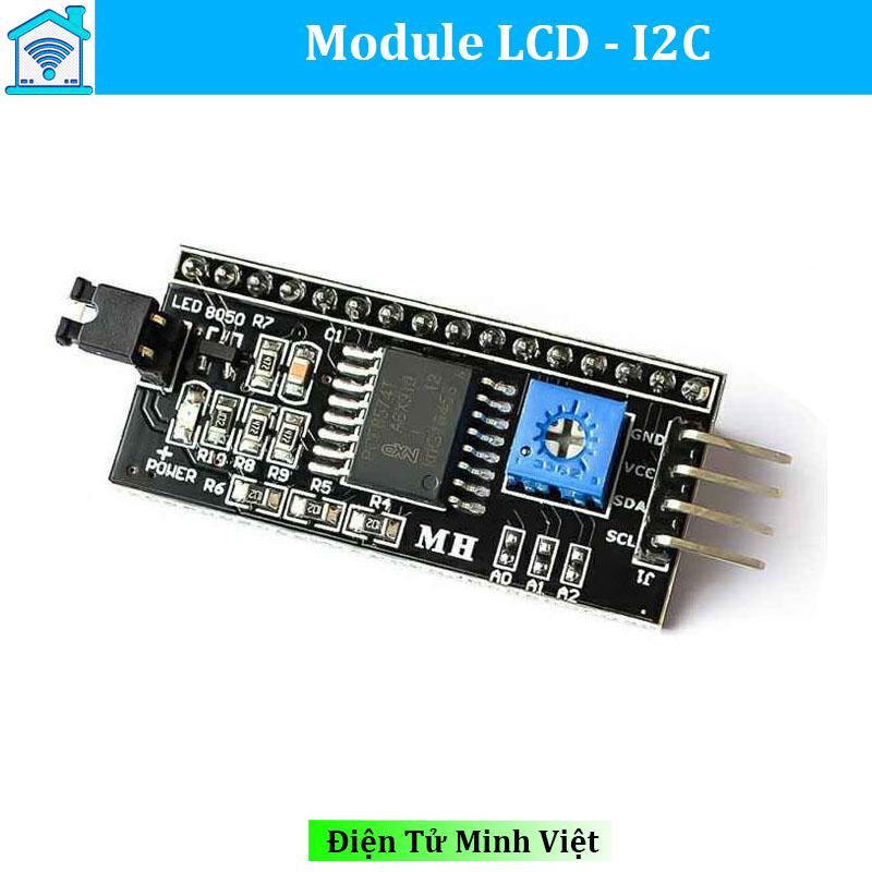 module-chuyen-giao-tiep-lcd1602-sang-i2c-lcd