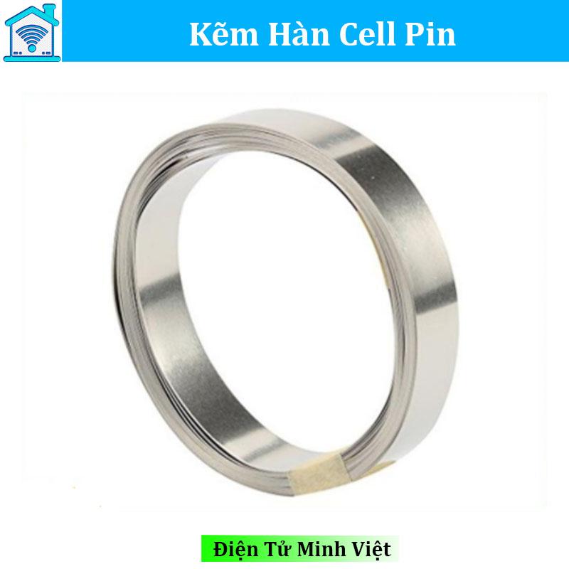 day-kem-han-cell-pin-18650-0-1mmx5mmx1m