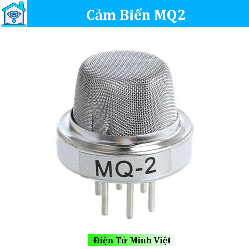 cam-bien-khi-gas-mq2
