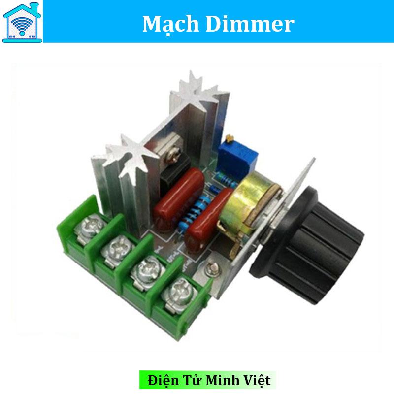 mach-dieu-chinh-toc-do-quat-va-do-sang-bong-den-2000w-220vac-mach-dimmer-2000w