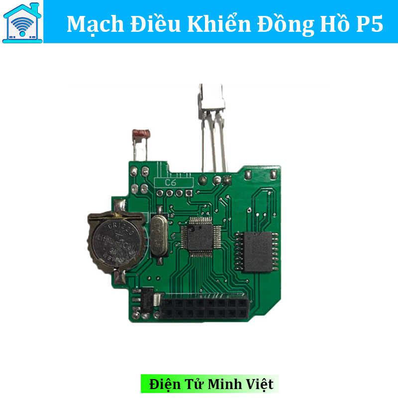mach-dong-ho-led-matrix-p4-p5-16-8-trieu-mau-treo-tuong