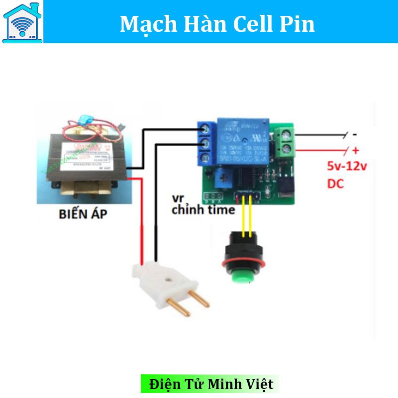 mach-timer-may-han-cell-pin-18650-kst