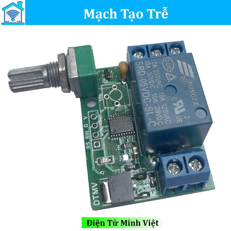 module-tao-thoi-gian-tre-relay-tuong-thich-voi-cam-bien-thich-hop-lam-binh-rot-n