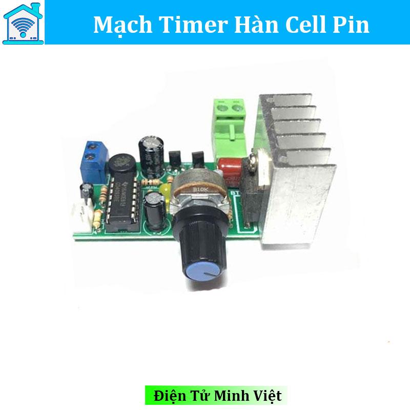 mach-timer-kst-module-timer-cho-may-han-cell-tu-a-z-co-chiet-ap
