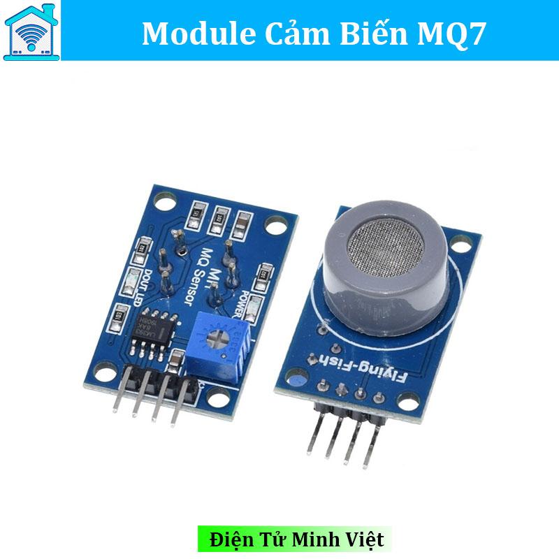 module-cam-bien-khi-co-mq7