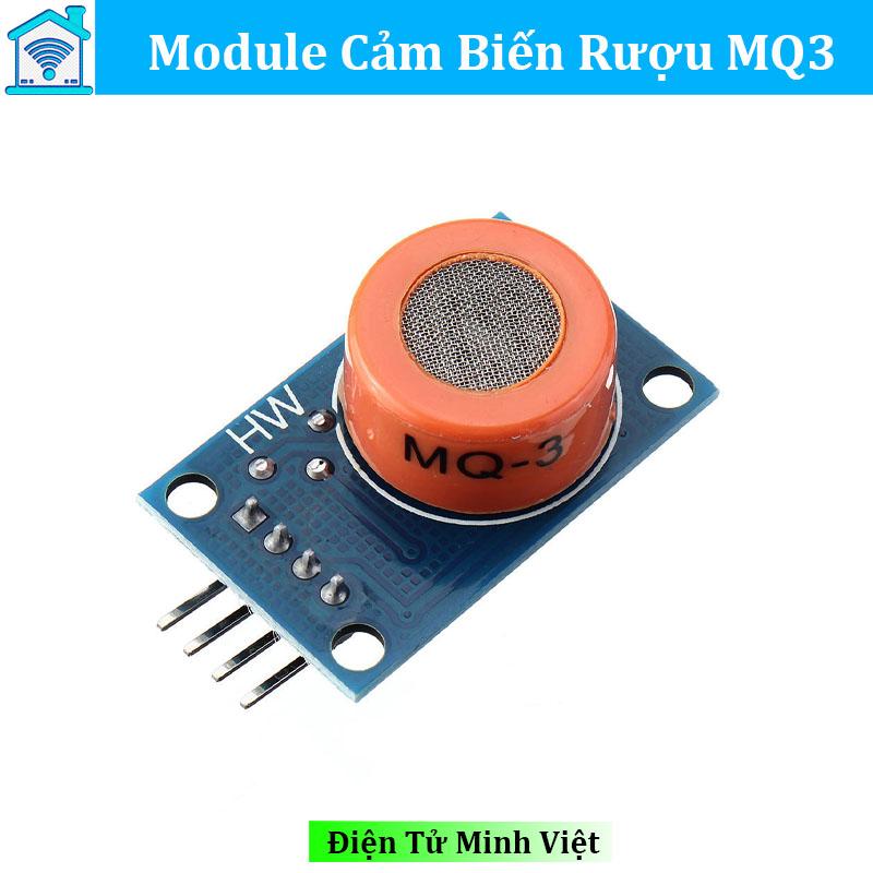 module-cam-bien-khi-ruou-mq3