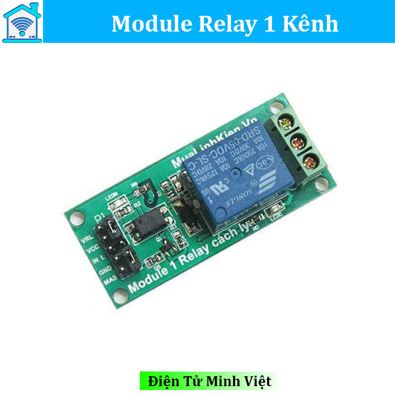 module-relay-5v-1-kenh-10a-cach-ly-quang