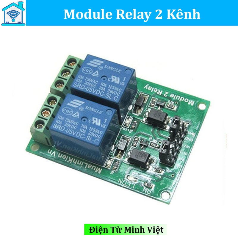 module-relay-5v-2-kenh-10a-cach-ly-quang