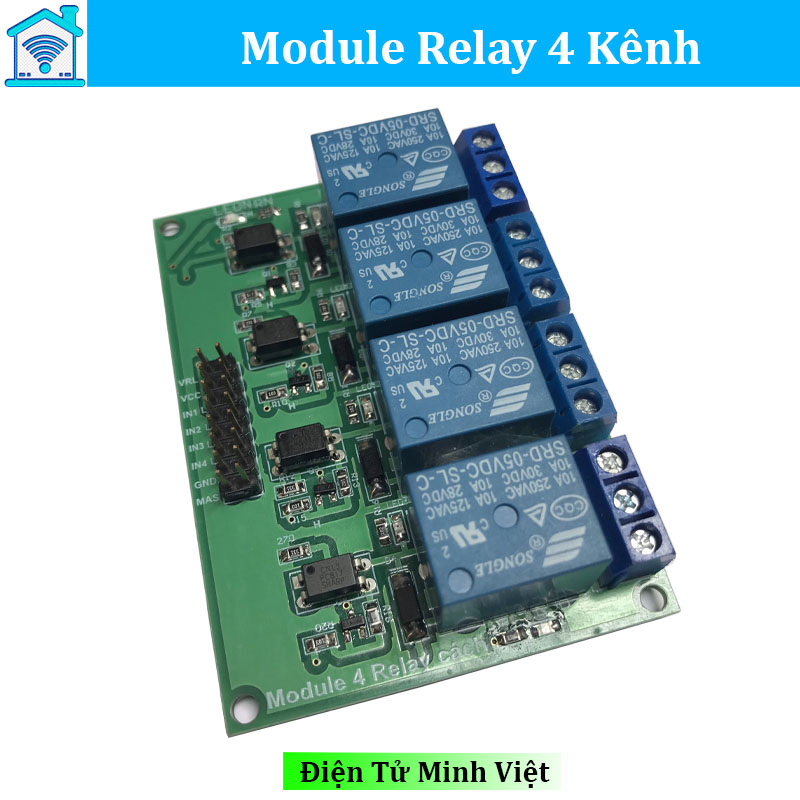 module-relay-5v-4-kenh-10a-cach-ly-quang