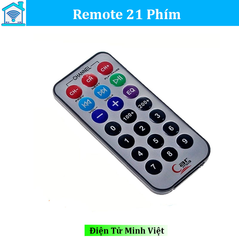 remote-hong-ngoai-21-phim-mp3