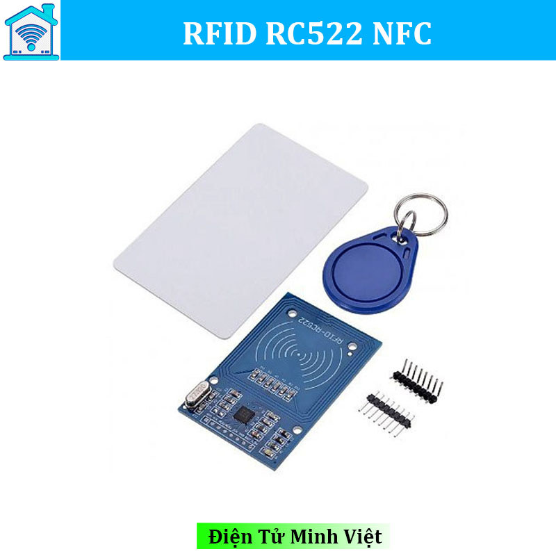 mach-giai-ma-rfid-rc522-nfc-13-56mhz-kem-2-the-ma