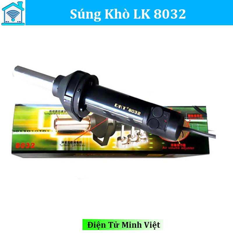 sung-kho-lk-8032-may-kho-cam-tay-8032