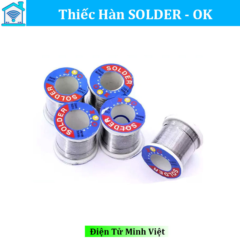 thiec-han-solder-ok-0-8mm-cuon-to-100g