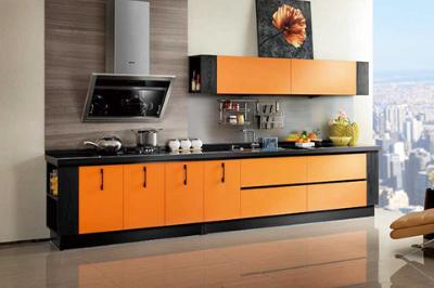 Tủ bếp nhựa Picomat- PD20